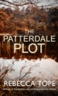 The Patterdale Plot : Murder and intrigue in the breathtaking Lake District - eBook