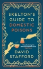 Skelton's Guide to Domestic Poisons - Book