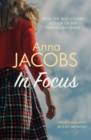 In Focus : A gripping story of family lost and found - eBook