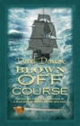 Blown Off Course - eBook