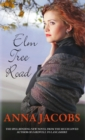 Elm Tree Road - eBook