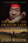 The War of the Dragon Lady : A thrilling tale of adventure and heroism - eBook