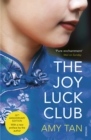 The Joy Luck Club - Book