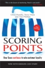 Scoring Points : How Tesco Continues to Win Customer Loyalty - Book