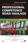 A Study Manual of Professional Competence in Road Haulage : A Complete Study Course for the OCR CPC Examination - eBook