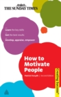 How to Motivate People - eBook