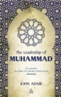 The Leadership of Muhammad - Book