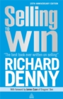 Selling to Win - Book