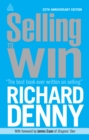 Selling to Win - eBook