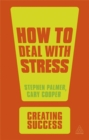 How to Deal with Stress - Book