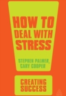 How to Deal with Stress - eBook
