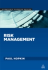 Risk Management - eBook