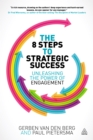 The 8 Steps to Strategic Success : Unleashing the Power of Engagement - eBook
