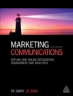 Marketing Communications : Offline and Online Integration, Engagement and Analytics - eBook