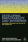 Developing Employability and Enterprise : Coaching Strategies for Success in the Workplace - Book