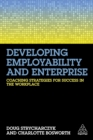 Developing Employability and Enterprise : Coaching Strategies for Success in the Workplace - eBook