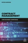 Contract Management : Core Business Competence - eBook