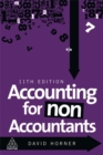 Accounting for Non-Accountants - Book