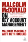 Malcolm McDonald on Key Account Management - eBook