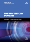 The Inventory Toolkit : Business Systems Solutions - eBook
