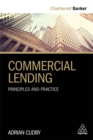 Commercial Lending : Principles and Practice - Book