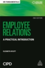 Employee Relations : A Practical Introduction - Book