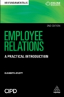 Employee Relations : A Practical Introduction - eBook