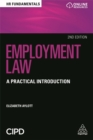 Employment Law : A Practical Introduction - Book