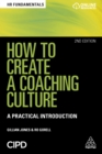 How to Create a Coaching Culture : A Practical Introduction - eBook