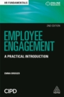 Employee Engagement : A Practical Introduction - Book