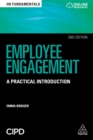 Employee Engagement : A Practical Introduction - eBook