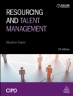Resourcing and Talent Management - eBook