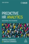 Predictive HR Analytics : Mastering the HR Metric - Book