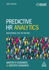 Predictive HR Analytics : Mastering the HR Metric - eBook