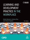 Learning and Development Practice in the Workplace - eBook
