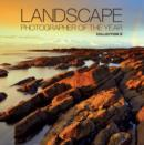 Landscape Photographer of the Year: Collection 6 : Collection 6 - Book