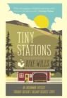 Tiny Stations - Book