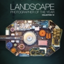 Landscape Photographer of the Year : Collection 12 - Book