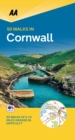 50 Walks in Cornwall - Book