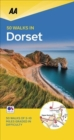 50 Walks in Dorset - Book