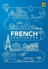French Phrasebook - Book
