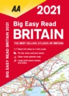 Big Easy Read Britain 2021 - Book