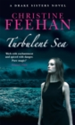 Turbulent Sea : Number 6 in series - Book