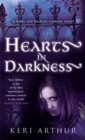 Hearts In Darkness : Number 2 in series - Book