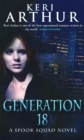 Generation 18 : Number 2 in series - Book