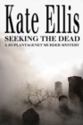 Seeking The Dead : Number 1 in series - Book