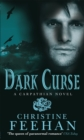 Dark Curse : Number 19 in series - Book