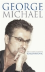 George Michael : The biography - Book
