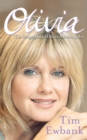 Olivia : The Biography of Olivia Newton-John - Book