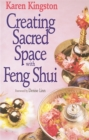 Creating Sacred Space with Feng Shui - Book
